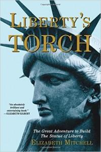 Libertys_Torch