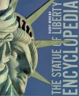 libertyencyclopedia