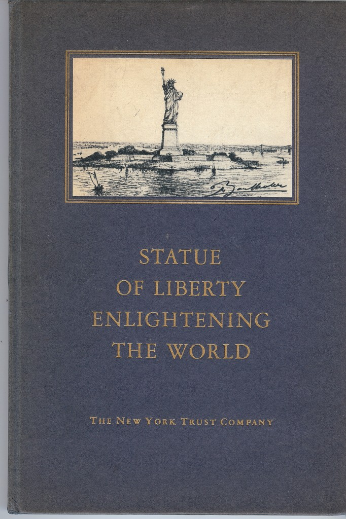 statueoflibertyenlighteningtheworld